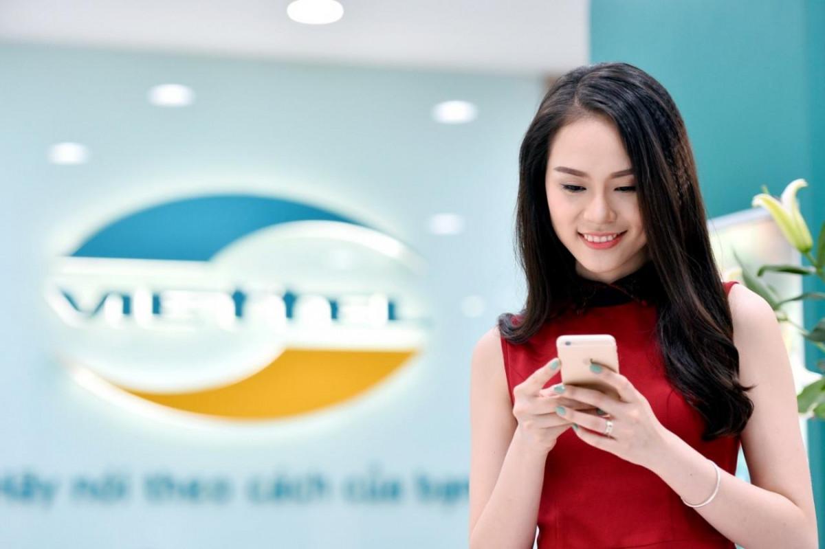 Thủ thuật từ chối tin nhắn quảng cáo của Viettel gây phiền toái -  Fptshop.com.vn
