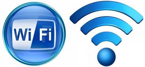 khắc phục wifi viettel yếu