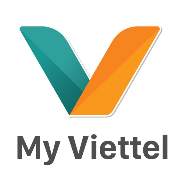 ứng dụng My Viettel là gì