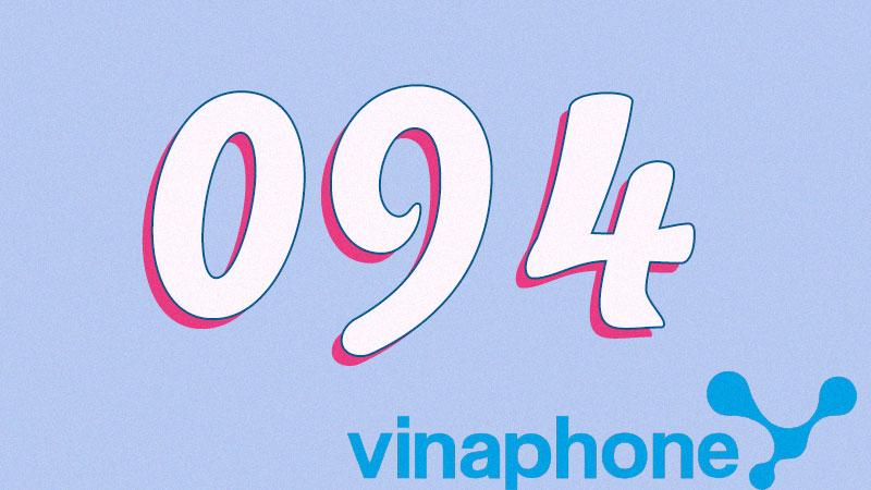Ý nghĩa đầu số 094
